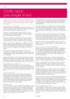 Las Hojas Febrero - Page 6