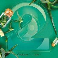 catalogue_es_part_2