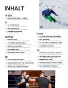 SPORTaktiv Magazin Februar 2019 - Seite 6
