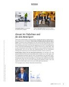 ADAC Motorwelt Februar 2019 - Seite 3