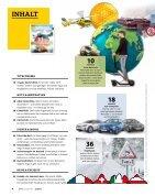 ADAC Motorwelt Februar 2019 - Seite 4