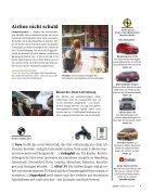 ADAC Motorwelt Februar 2019 - Seite 7