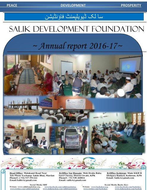 Annual-report-2016-17