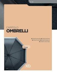 OmbrelliXD_IT