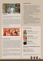 Auf den Spuren des Dresdner Codex - Seite 4