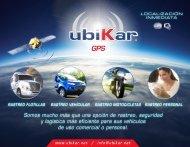 presentacion digital Ubikar 2019 1