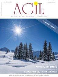 AGIL-DasMagazin_Februar-2019