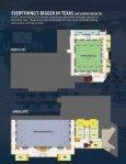 Kalahari Resorts & Conventions - Page 3