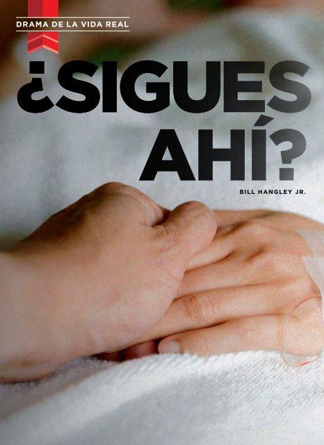 sigues_ahi