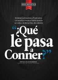 que_pasa_conner