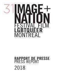 1.PRESS REPORT_cover_2108