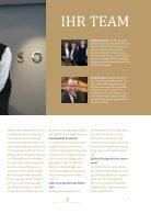Hermann Crowdfunding Guide - Seite 5