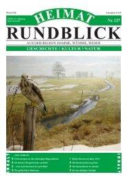Heimat-Rundblick 127