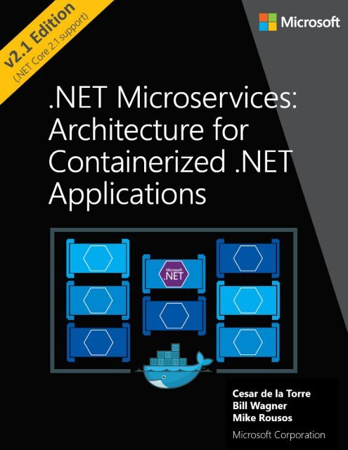 NET-Microservices-Architecture-for-Containerized-NET
