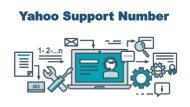 Yahoo Support Phone Number