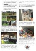 KAMP IS LEKKER Februarie 2019 TYDSKRIF - Page 6