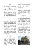 Reisebericht Kuba 2018 - Seite 3