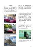 Reisebericht Kuba 2018 - Seite 5