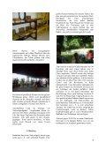 Reisebericht Kuba 2018 - Seite 6