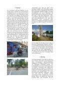 Reisebericht Kuba 2018 - Seite 7