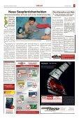 2019-02-03 Bayreuther Sonntagszeitung - Seite 3