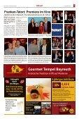 2019-02-03 Bayreuther Sonntagszeitung - Seite 5