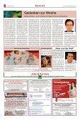 2019-02-03 Bayreuther Sonntagszeitung - Seite 6