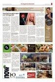 2019-02-03 Bayreuther Sonntagszeitung - Seite 7