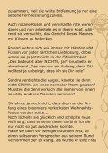 Leseprobe - Liebesroman - Seite 4