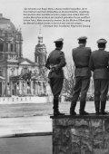 Roger Melis: Die Ostdeutschen. Fotografien aus dem Nachlass - Seite 2