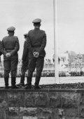 Roger Melis: Die Ostdeutschen. Fotografien aus dem Nachlass - Seite 3