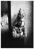 Roger Melis: Die Ostdeutschen. Fotografien aus dem Nachlass - Seite 5