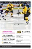 Kingston Frontenacs GameDay February 2, 2019 - Page 3