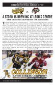 Kingston Frontenacs GameDay February 2, 2019 - Page 5
