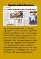 AJARAN SESAT DI MALAYSIA - Page 2