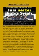 AJARAN SESAT DI MALAYSIA - Page 3
