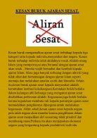 AJARAN SESAT DI MALAYSIA - Page 4