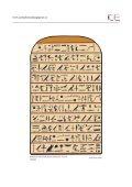 Estela de anj-ef-en-jonsu-i - Page 3
