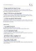 Estela de anj-ef-en-jonsu-i - Page 5