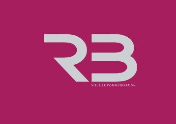 RB-Kunden-Broschüre-No2_2014