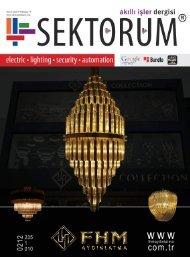 Sektorum-Dergisi-Subat-2019-Sayi-97
