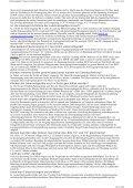 Labornetzgeräte bis 1000Volt und 1600Watt mit und ohne GPIB+ ... - Seite 2