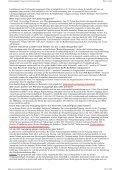 Labornetzgeräte bis 1000Volt und 1600Watt mit und ohne GPIB+ ... - Seite 3