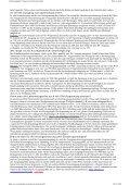 Labornetzgeräte bis 1000Volt und 1600Watt mit und ohne GPIB+ ... - Seite 4