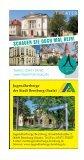 Tourismusführer Bernburg 2019 - Seite 2