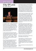 Write Away Magazine - Issue No:2 - Page 6