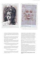 Anders Poulsen, Portfolio, Layout for Online-ilovepdf-compressed - Page 7