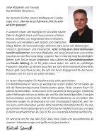 Jahresprogramm 2017 - Seite 3