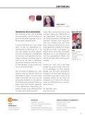 ASiEN-SPEZIAL 2019 - Page 3