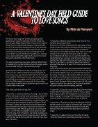 Static Live Magazine February 2019 - Page 5